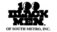 100 Black Men of Atlanta South Metro Atlanta Chapter