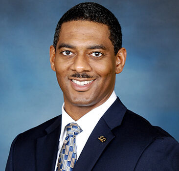 Christopher Williams