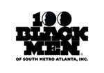 100 Black Men of South Metro Atlanta, Inc.
