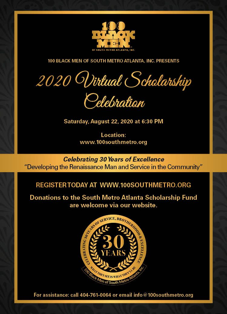 Celebration-of-Excellence-2020-Flyer-5x7