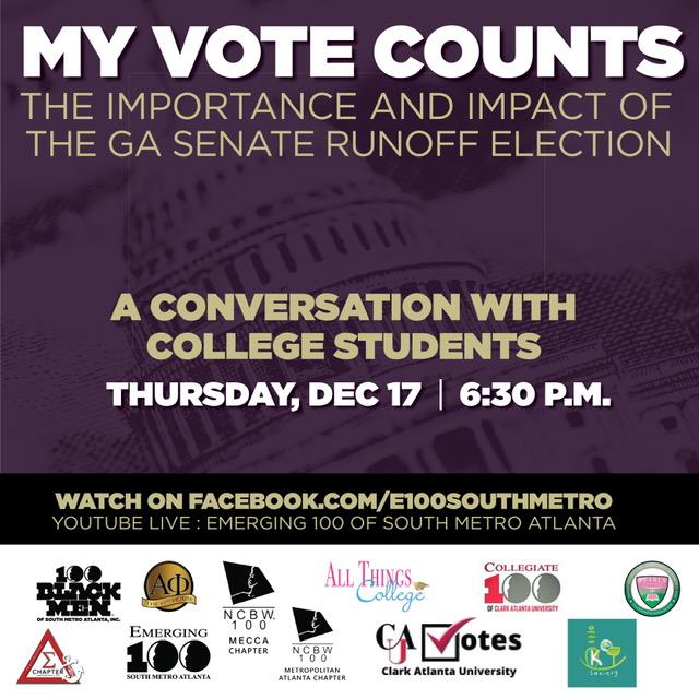 My Vote Counts - AB2