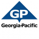 1547666677_Georgia Pacific logo
