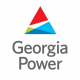 1547666744_Georgia Power logo
