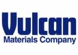 1547666855_Vulcan Materials logo.tif